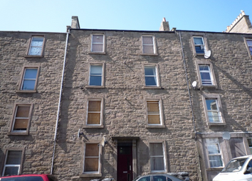 Thumbnail Studio to rent in Blackness Street, Dundee, 5Lr