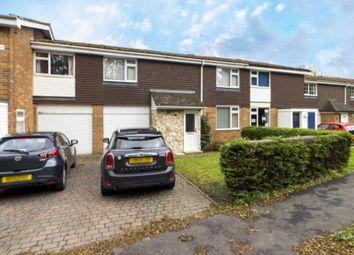 3 bed property for sale in Bedmond Road, Pimlico, Hemel Hempstead HP3