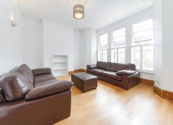 Thumbnail 2 bed flat to rent in Terront Road, London