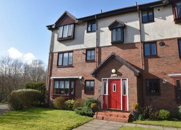 2 bed flat for sale in Nicolson Court, Stepps, Glasgow G33