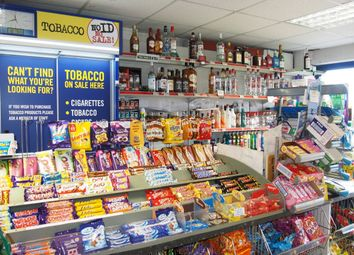 Thumbnail 5 bed property for sale in Off License & Convenience NE10, Tyne And Wear
