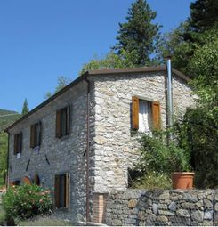 Thumbnail 3 bed detached house for sale in 119, Fivizzano, Massa And Carrara, Tuscany, Italy