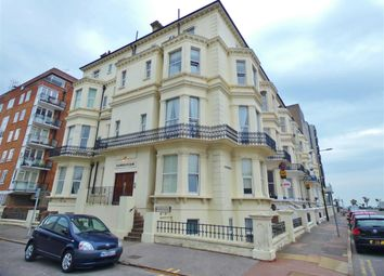 1 bed flat for sale in Downsview, 1 Lacelles Terrace, Eastbourne BN21