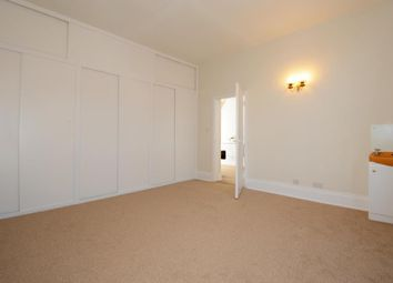 Thumbnail 2 bed flat to rent in Cleveland Gardens W2,