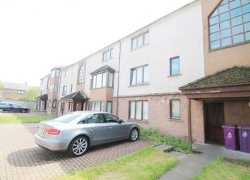 Thumbnail 2 bedroom property for sale in 13, Williamson Court, Largo Street, Arbroath DD115Es