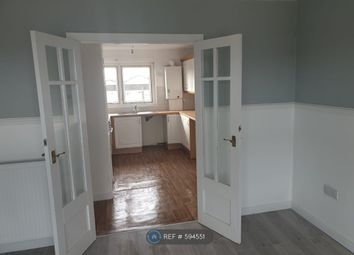 Thumbnail 2 bed flat to rent in Elizabethan Way, Renfrew