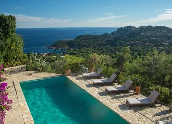 Thumbnail 4 bed villa for sale in Begur, Girona, Es