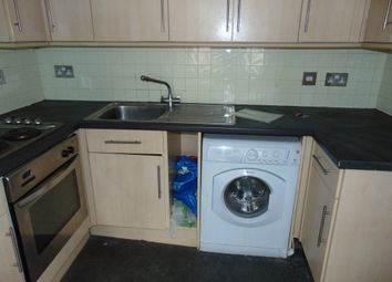 Thumbnail 2 bed flat to rent in Bevois Valley Road, Bevois Valley, Southampton