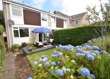 3 bed semi-detached house for sale in Buckstone Crescent, Edinburgh, Midlothian EH10