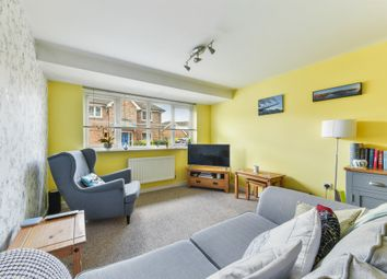 Thumbnail 1 bed flat for sale in Tylehurst Drive, Redhill