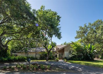 Thumbnail Property for sale in 7380 Sw 167th St, Palmetto Bay, Florida, United States Of America