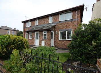 Thumbnail 1 bed flat for sale in Bradshaw Court, Southport PR97By