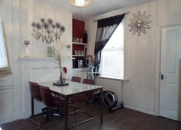 Thumbnail 3 bed terraced house for sale in Stanley Road, Gloucester, Gloucestershire