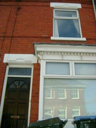 Thumbnail 2 bedroom property to rent in Centaur Road, Coventry