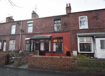 Thumbnail 3 bed terraced house for sale in Risedale Road, Barrow In Furness, Cumbria