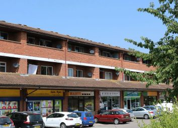 Thumbnail 2 bed flat for sale in Common View, Main Street, Grove, Wantage