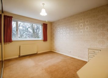 Huntley Grove, Sheffield S11
