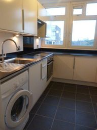 Thumbnail 1 bed flat for sale in Percy House, Pringle Gardens, London