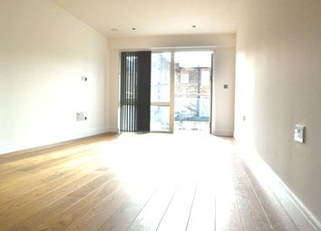 Thumbnail 2 bedroom flat for sale in New Broadway, Ealing, London