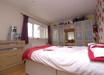 Thumbnail 2 bed property for sale in Nutwick Road, Denvilles, Havant