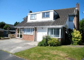 3 bed semi-detached house to rent in Depedene Close, Holbury, Southampton SO45