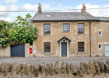 4 bed detached house for sale in Church Street, Kidlington, Oxfordshire OX5