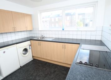 Thumbnail 1 bedroom flat to rent in 73 Clyde Road, Croydon