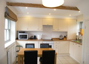 Thumbnail 2 bed property for sale in The Pippin, Calne