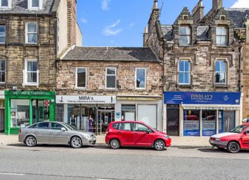 Thumbnail 4 bed maisonette for sale in 114/1 Portobello High Street, Portobello, Edinburgh