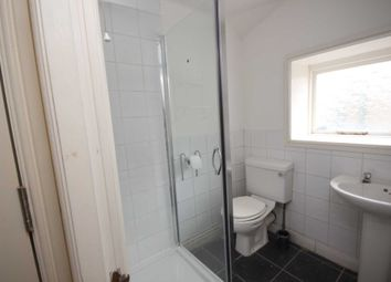 Thumbnail 1 bedroom flat to rent in Lees Road, Mossley, Ashton-Under-Lyne