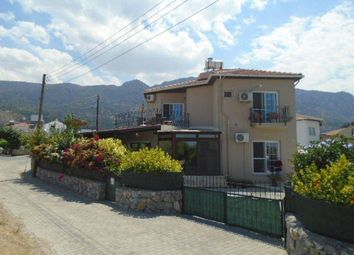 Thumbnail 3 bed villa for sale in Lapta, Kyrenia, Cyprus