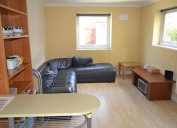 4 bed shared accommodation to rent in Ruthin Gardens, Cathays, Cardiff CF24
