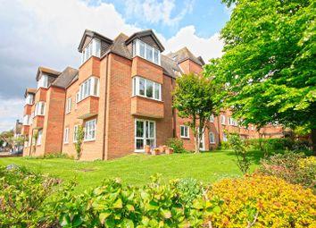 Thumbnail 1 bedroom property for sale in Lutyens Lodge, Uxbridge Road, Hatch End