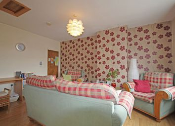 Thumbnail 1 bed flat to rent in Wordsworth Avenue, Sinfin