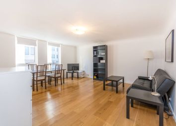 Thumbnail 1 bed flat to rent in Odhams Walk, Covent Garden