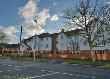 2 bed property for sale in Cooden Drive, Bexhill-On-Sea, East Sussex TN39