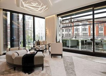 Thumbnail 3 bed duplex for sale in One Hyde Park, Knightsbridge