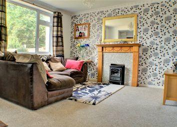 Thumbnail 3 bed terraced house for sale in Semington Road, Melksham