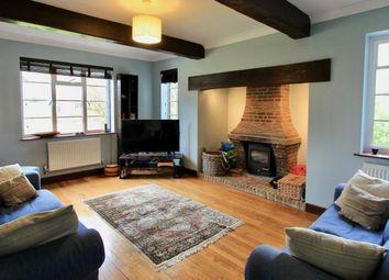 4 bed detached house for sale in Over Hampden, Great Missenden HP16