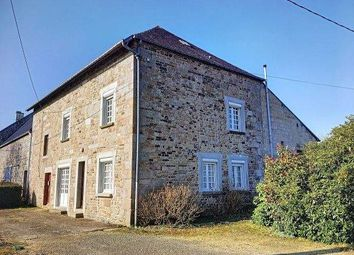 Thumbnail 3 bed country house for sale in 14380 Saint-Sever-Calvados, France