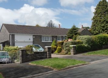 Thumbnail 3 bed bungalow for sale in Second Avenue, Douglas, Isle Of Man