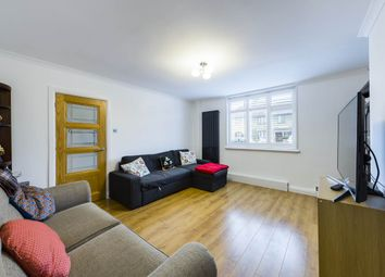 3 bed property for sale in Pinnell Road, Eltham, London SE9