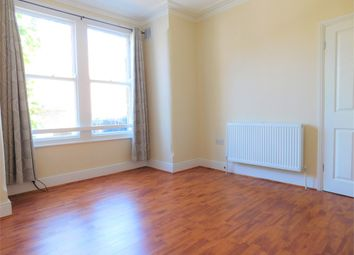 Thumbnail 3 bed maisonette to rent in Temple Road, South Ealing, London