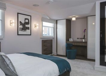 Thumbnail 1 bedroom property to rent in Park Lane, Mayfair, Mayfair, London