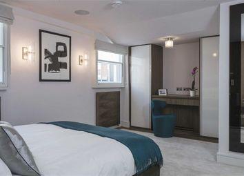 Thumbnail 1 bedroom flat to rent in Park Lane, Mayfair, Mayfair, London