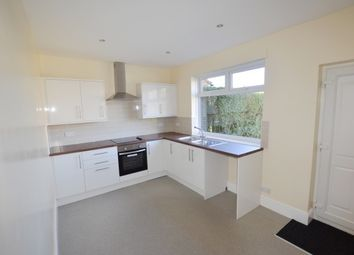 Thumbnail 3 bed semi-detached house to rent in Norton Avenue, Gleadless, Sheffield