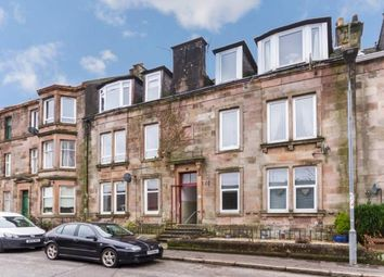 Thumbnail 2 bedroom flat for sale in Royal Street, Gourock, Inverclyde