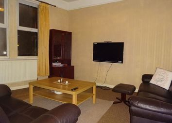 Thumbnail 6 bed property to rent in Ilkeston Road, Nottingham