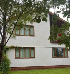 Thumbnail 4 bedroom detached house for sale in 25 Arosfa Avenue, Porthcawl, Mid Glamorgan