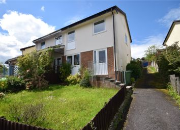 3 bed property to rent in Castle Hill Gardens, Torrington EX38